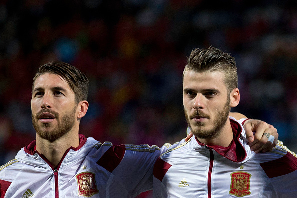 Do we need De Gea right now? - Page 2 Sergio-ramos-david-de-gea