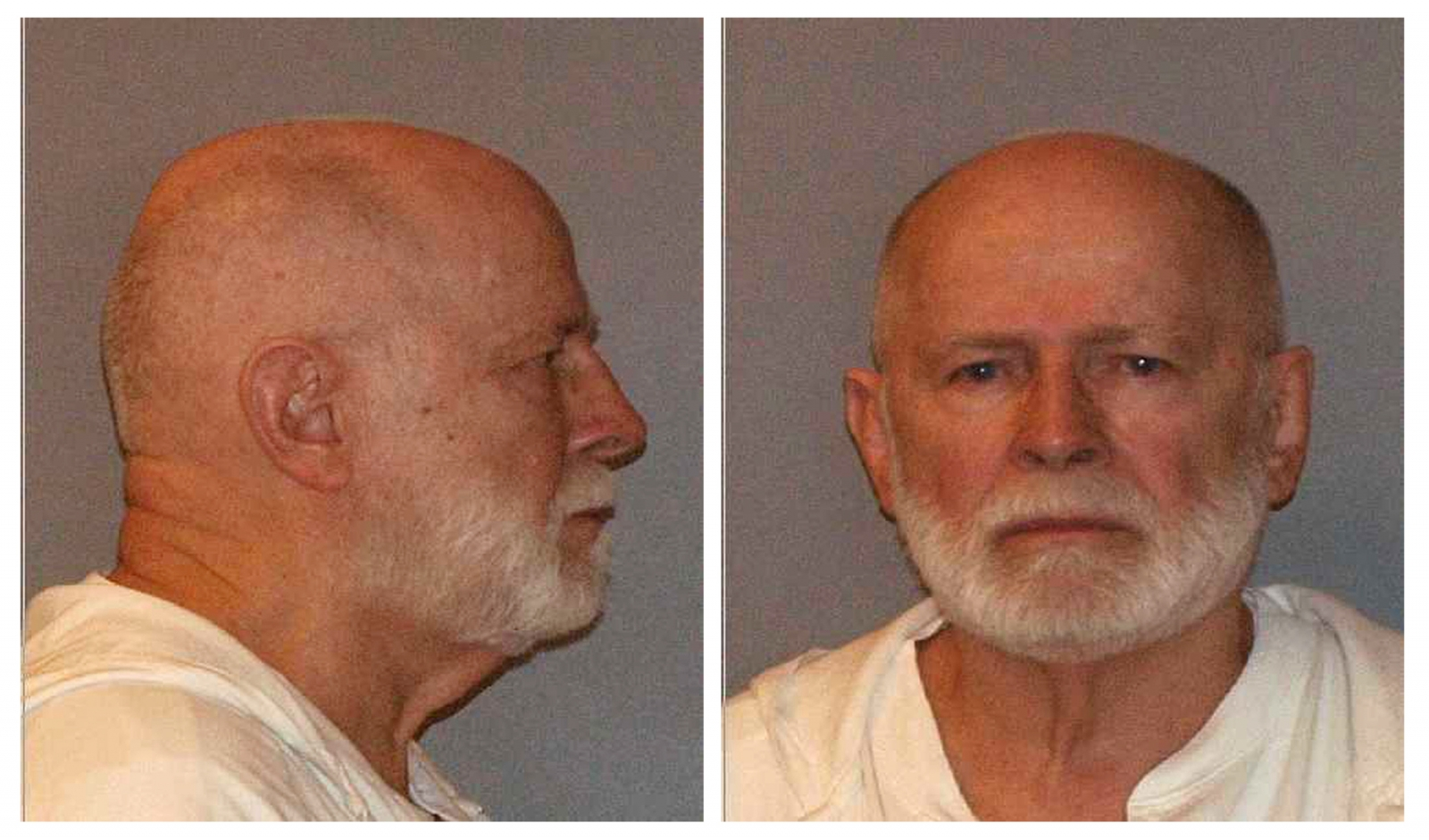 whitey bulger From 1978-1994, kevin weeks served as a member of the winter hill gang, and a close friend, confidant, and henchman to whitey bulger and he says johnny depp's film.