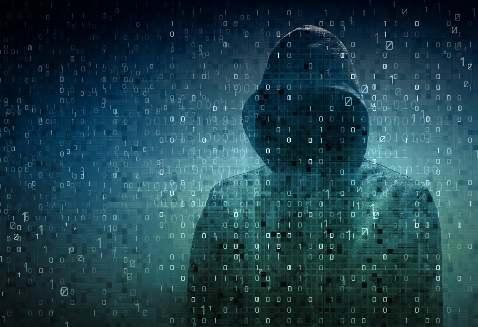 Operation Isis: Ghostsec hackers launch crowdfunding ...