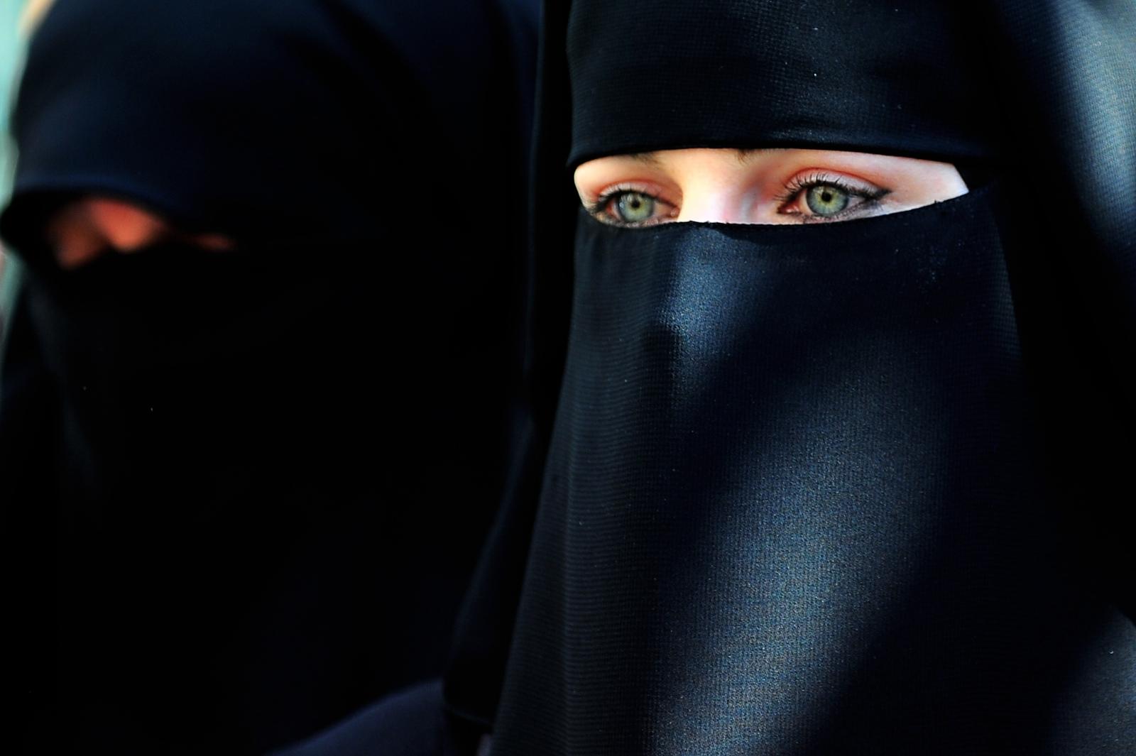 chechen women isis thousands dollars posing jihadi brides online