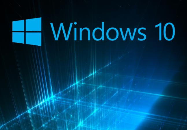 Hardware-Reset download lenovo drivers for windows 7 People who have