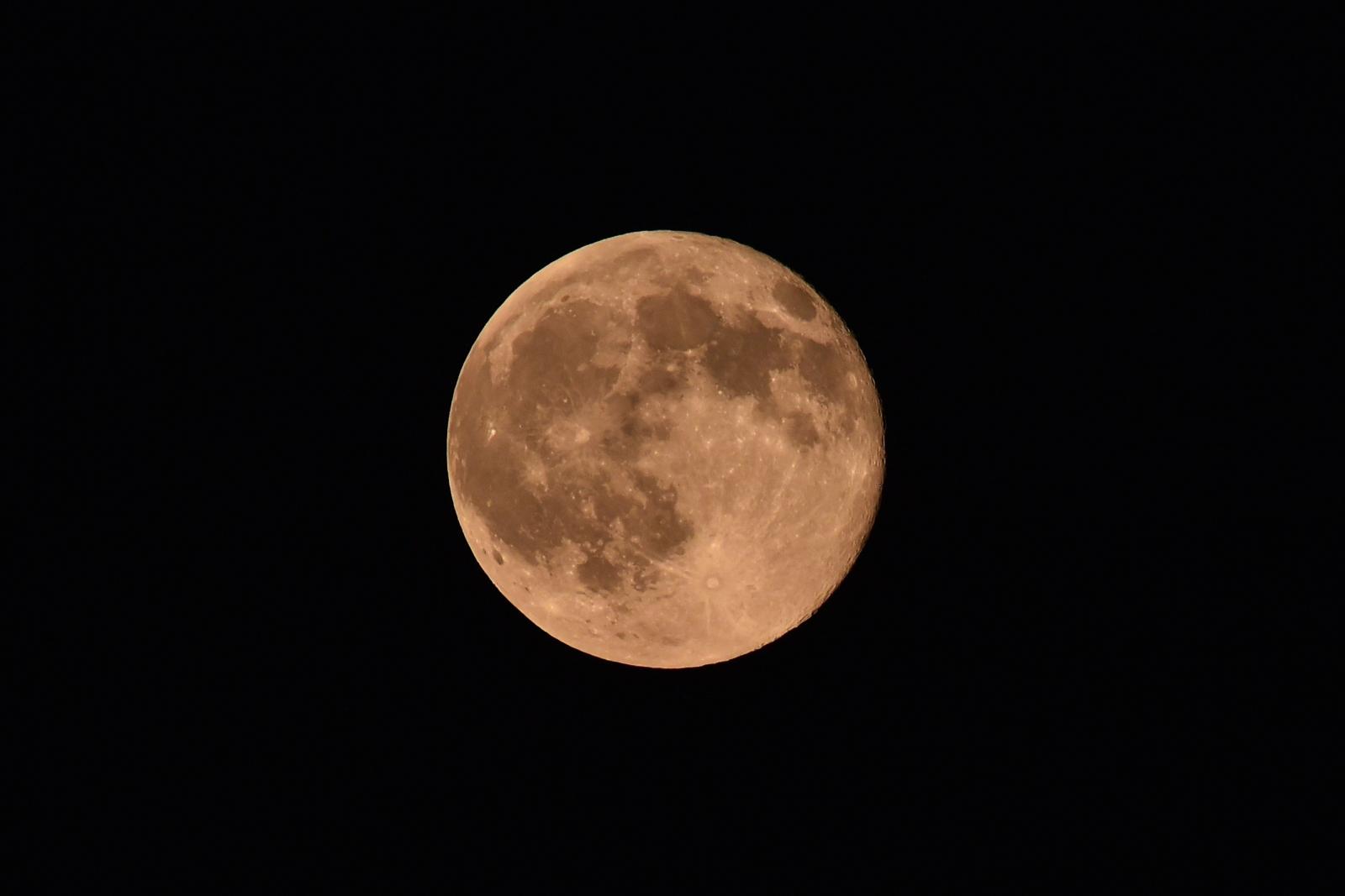 three moons wicca - photo #40