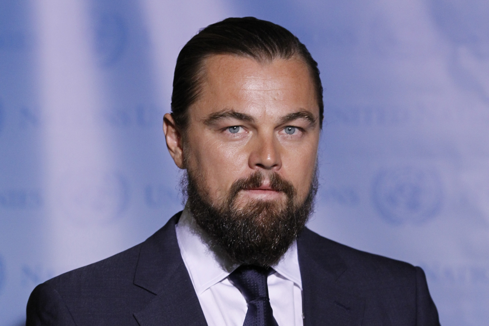 Leonardo Dicaprio To Play Serial Killer Hh Holmes In