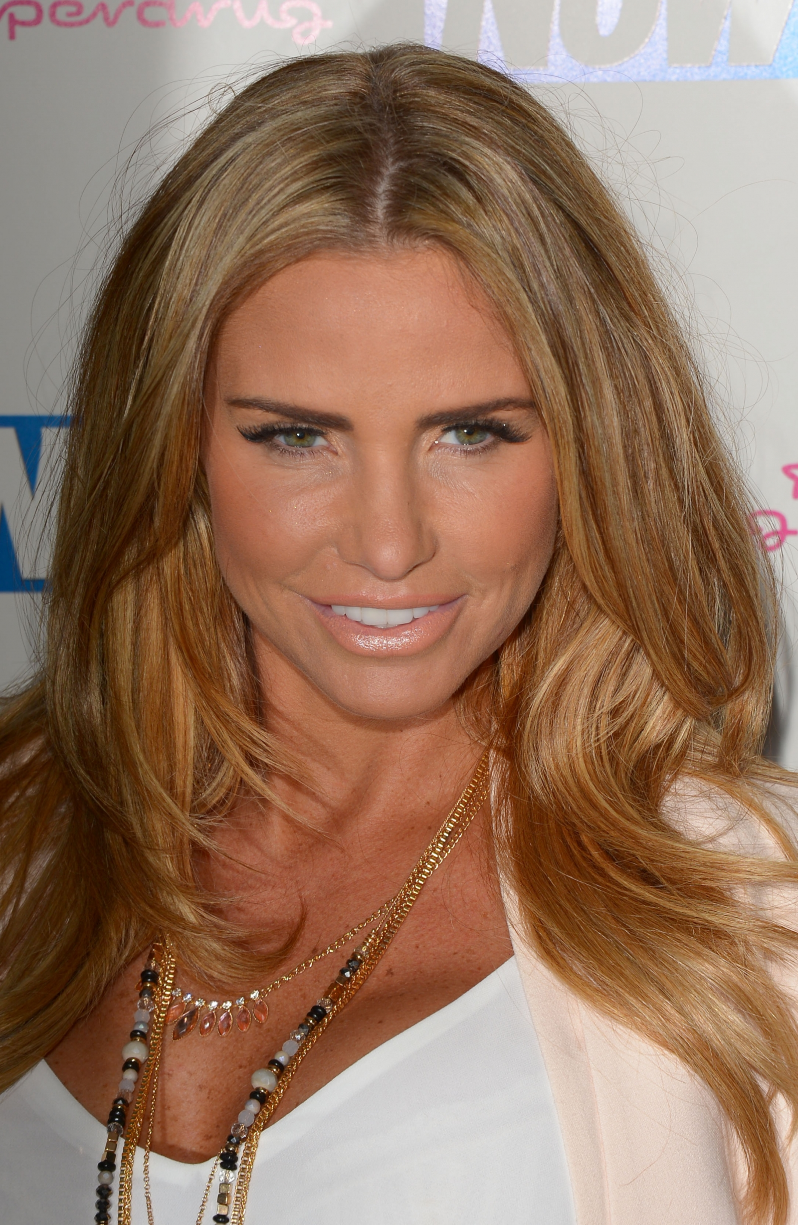 katie price - photo #36
