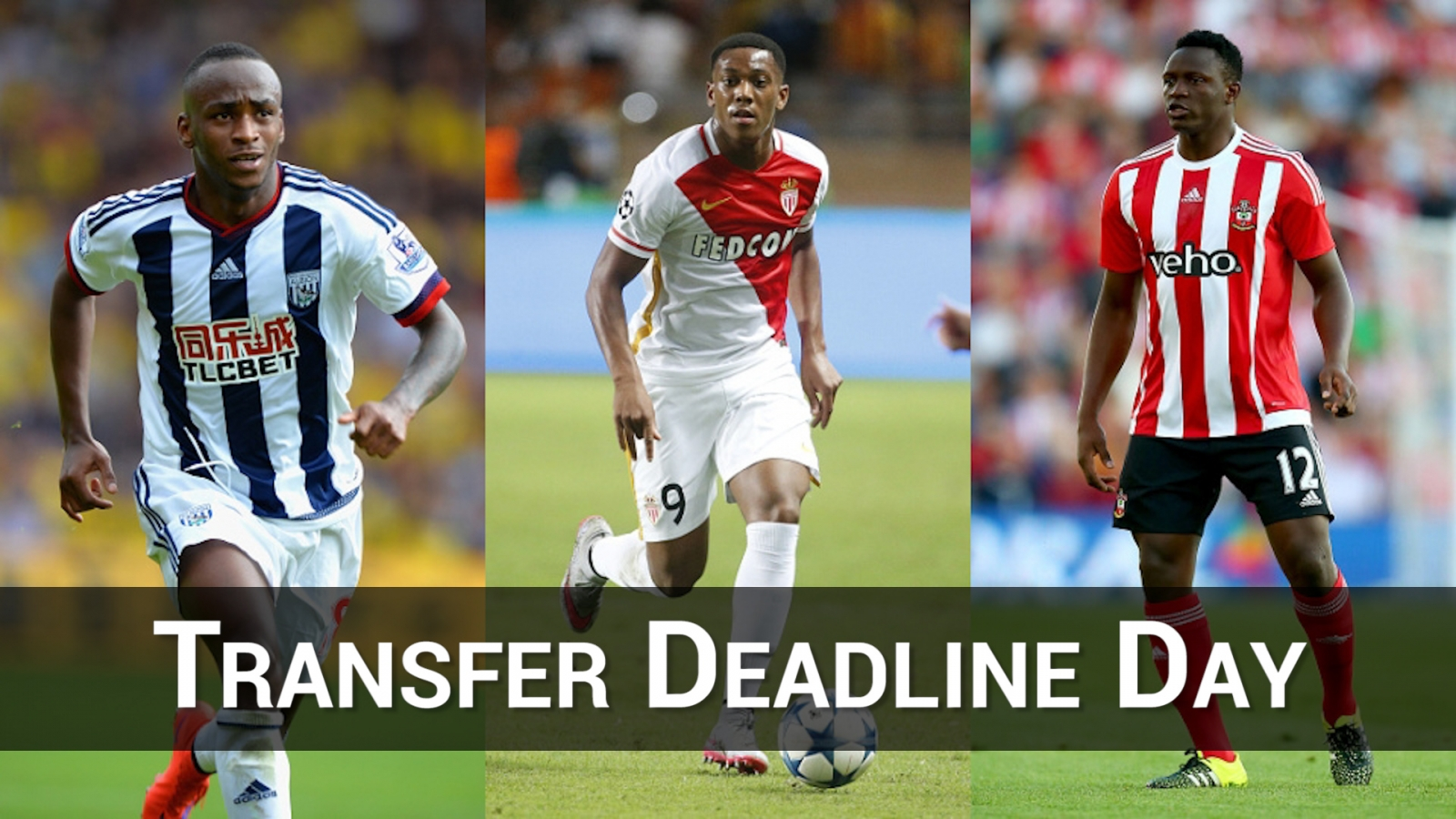 transfer deadline day - photo #20