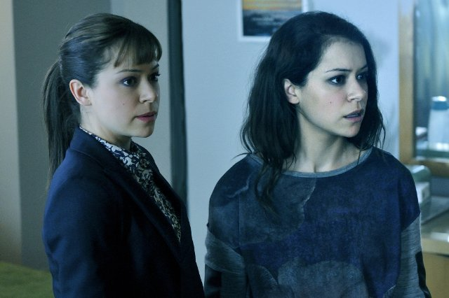 Tatiana Maslany and Others Shortlisted for Lead in Star Wars: Episode VIII