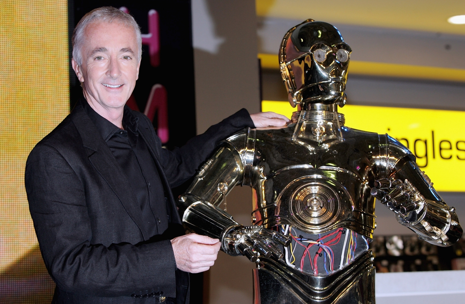 anthony daniels lord of the ringsanthony daniels imdb, anthony daniels lord of the rings, anthony daniels height, anthony daniels instagram, anthony daniels interview, anthony daniels, anthony daniels cancer, anthony daniels kenny baker, anthony daniels star wars, anthony daniels wiki, anthony daniels autograph, anthony daniels young, anthony daniels net worth, anthony daniels movies, anthony daniels jerk, anthony daniels alabama, anthony daniels c3po behind the scenes, anthony daniels voice, anthony daniels kenny baker feud