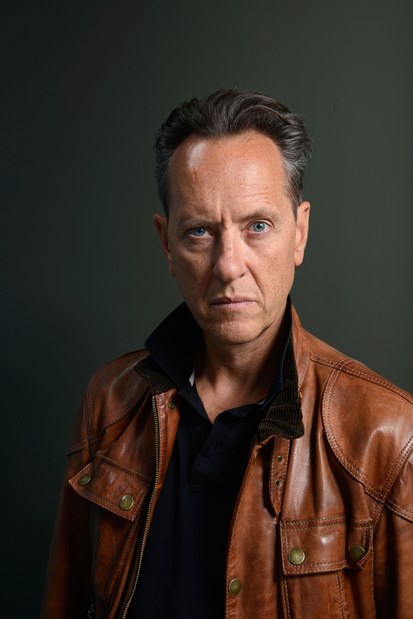 game of thrones season 6  richard e grant rumoured among