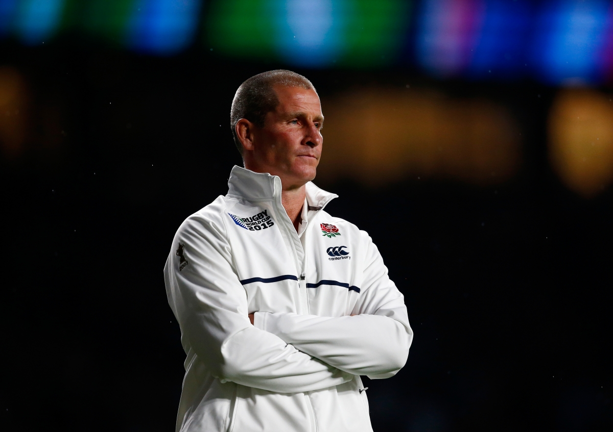 Point Stuart Australia  city pictures gallery : ... Stuart Lancaster says bonus point puts pressure on Wales and Australia
