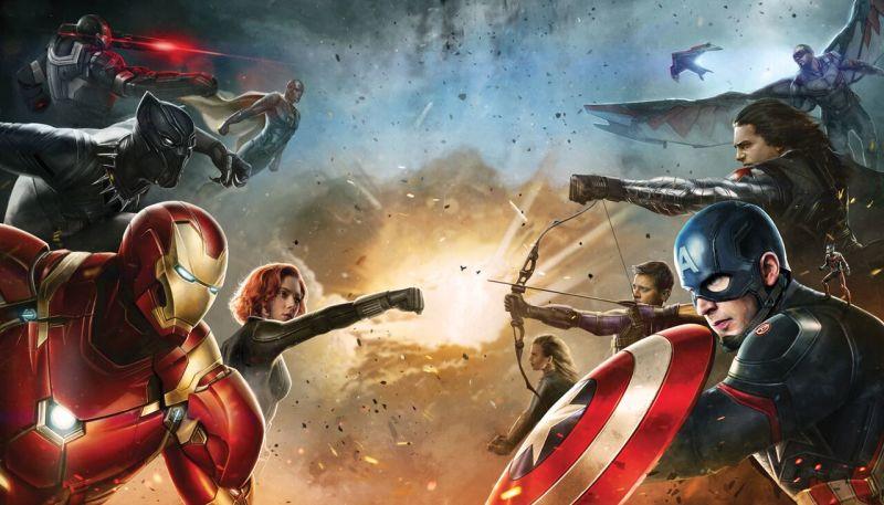 captain-america-3-captain-america-3-release.jpg