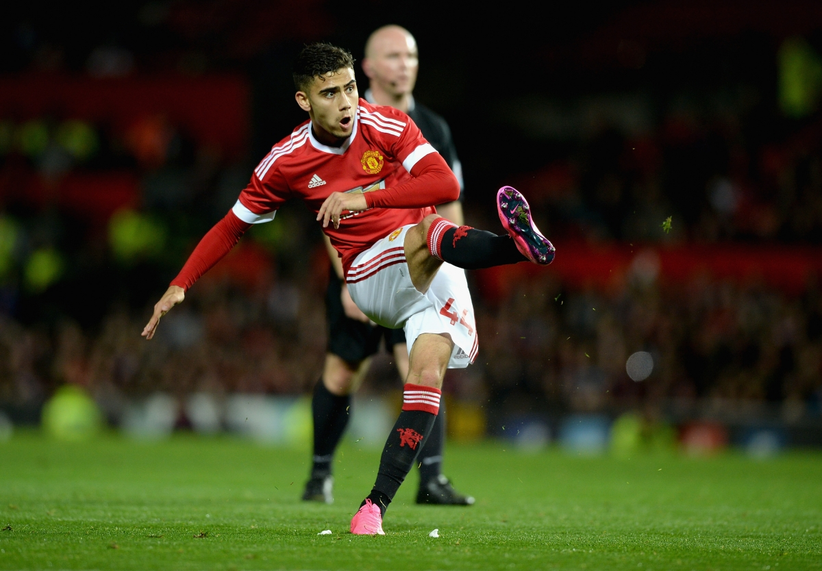 Pereira's clear message to Mourinho after return from Spain