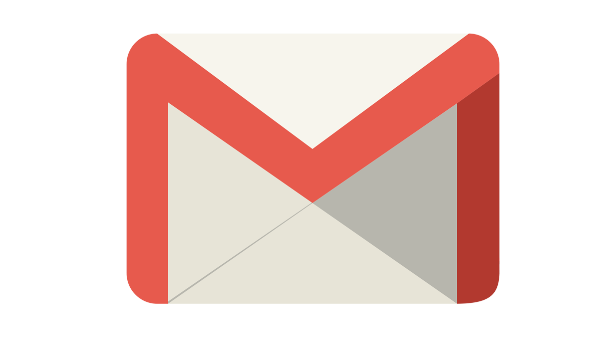 Watch out for this convincing gmail phishing scam that s rifling