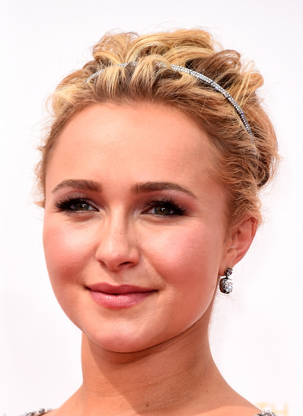 Hayden Panettiere naked (74 foto), pics Tits, YouTube, butt 2016