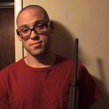 Chris harper mercer ucc shooter who asked victims for The mercer
