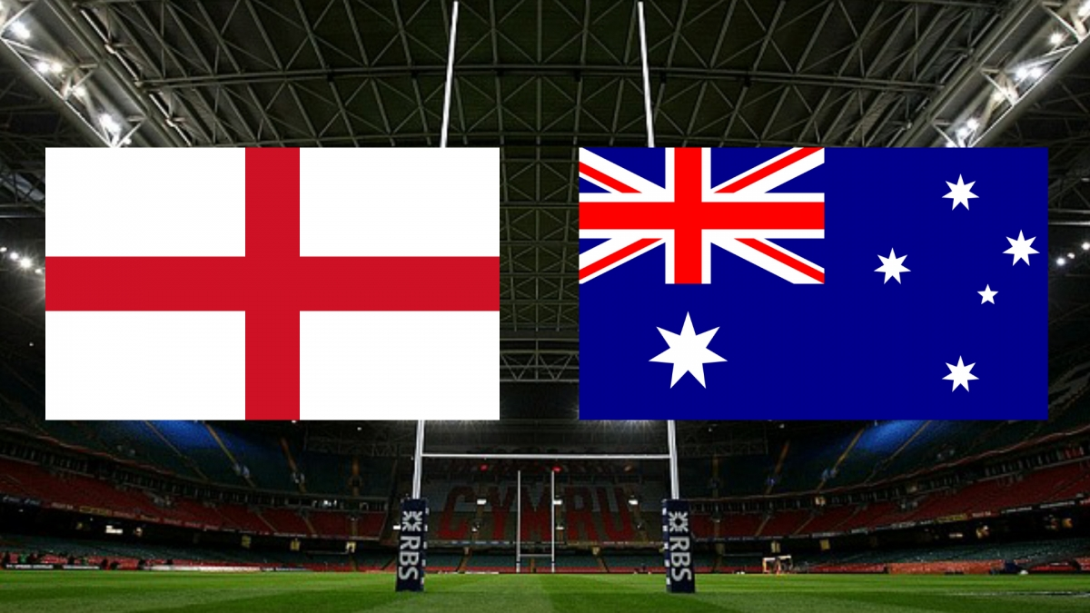 Rugby World Cup 2015 England Vs Australia Kick Off Time