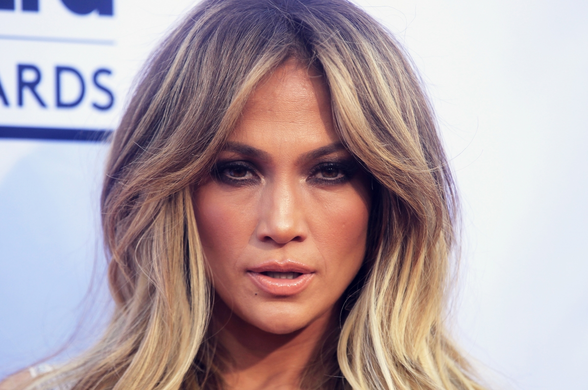 American Music Awards 2015 live stream: Where to watch ... Jennifer Lopez