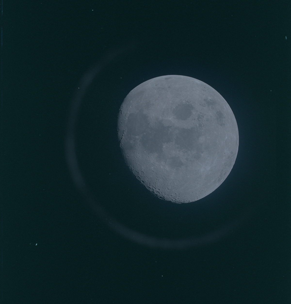 nasa archive photos of moon - photo #3