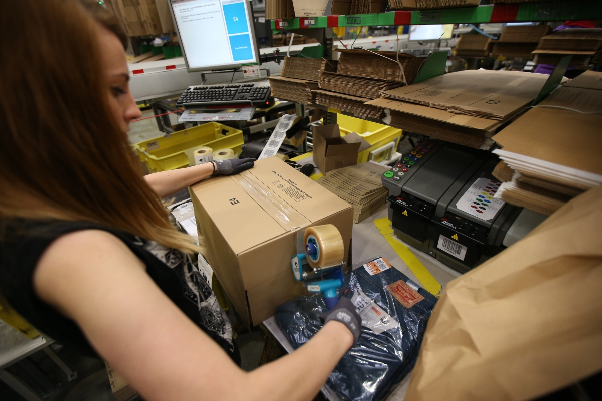 http://www.ibtimes.co.uk/amazon-warehouses-hit-by-strikes-germany-over-pay-dispute-christmas-day-2015-looms-1534512