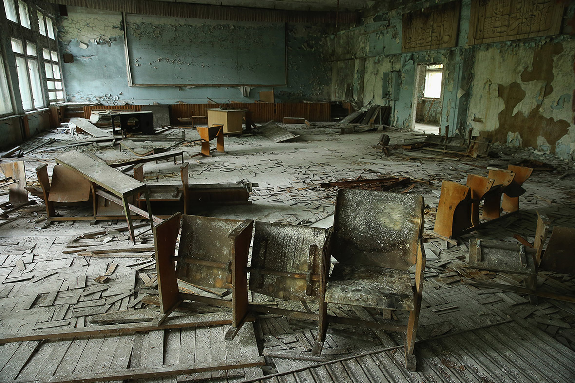 Kindergarten Desks And Chairs
