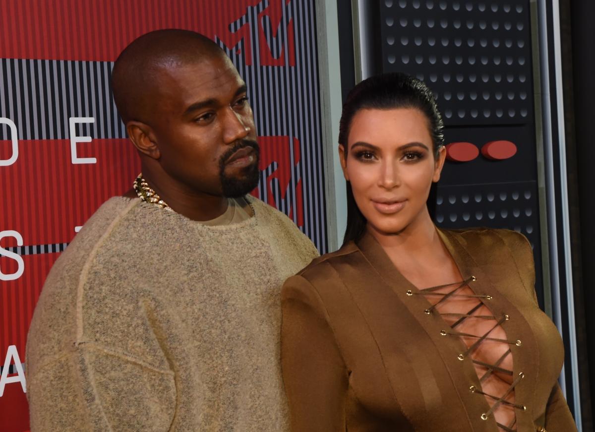 kanye west news: