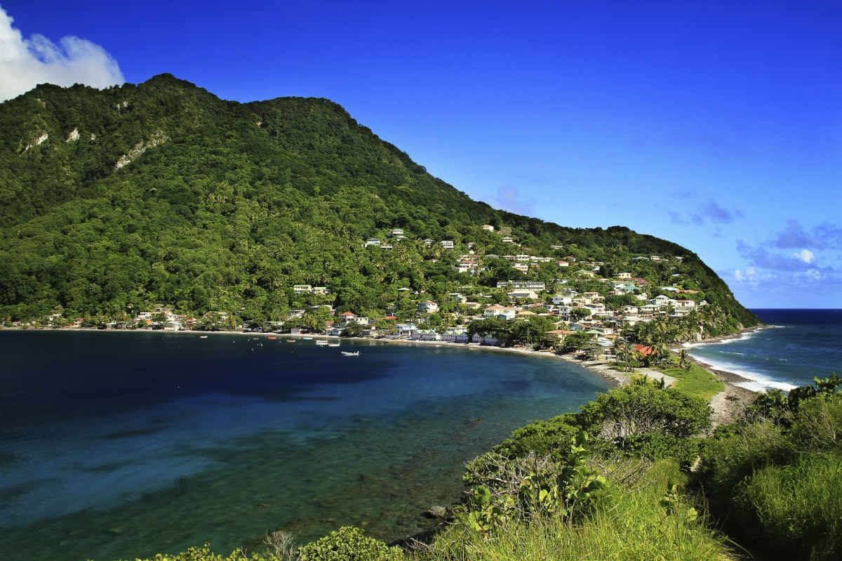 dominica-island.jpg