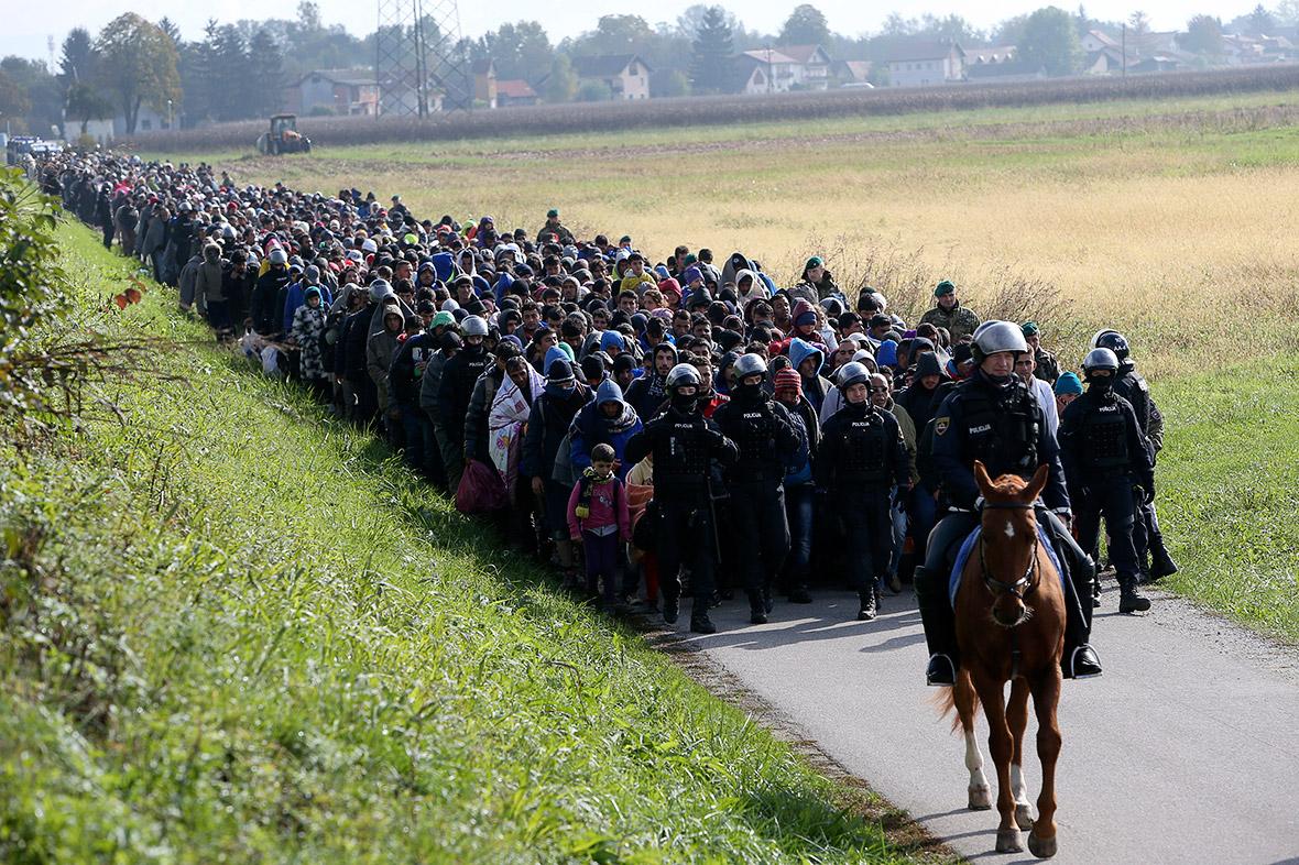 migrant-crisis.jpg
