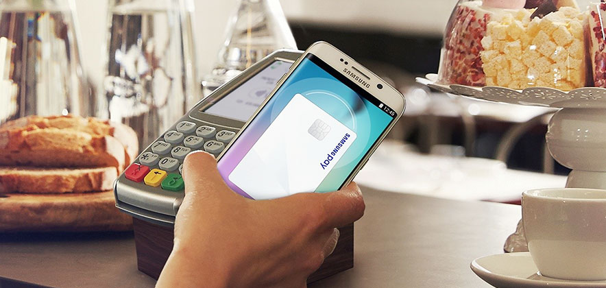 Samsung Pay surpasses one million users in South Korea