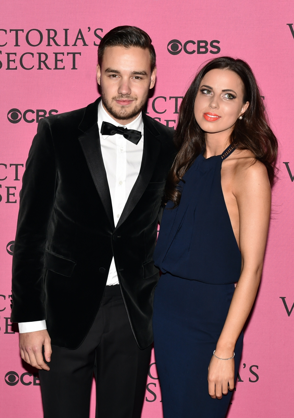 """is liam payne dating sophia smith Liam payne is a single man the 22-year-old one direction singer has reportedly called things off with longtime girlfriend sophia smith photos: check out the latest pics of liam payne """"liam."""