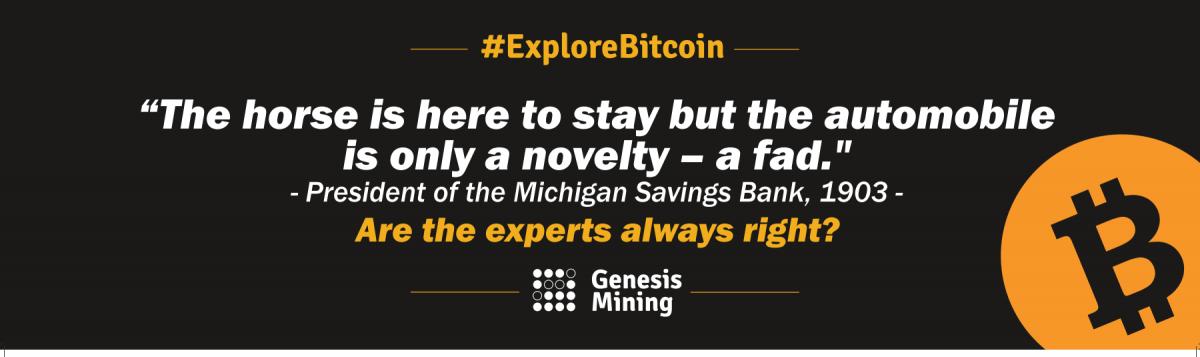 cloud bitcoin mining uk