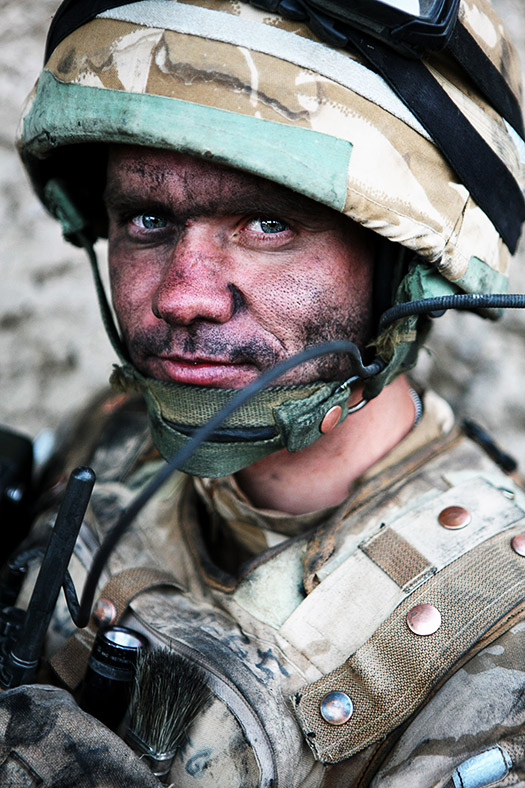 what it means to be professional soldier Living the army values it means you live up to a higher standard many people know what the words loyalty, duty, respect, selfless service, honor, integrity, and personal courage mean.