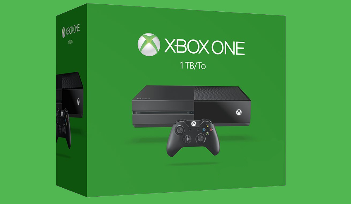 xbox one deals 1tb halo six 02 coupons