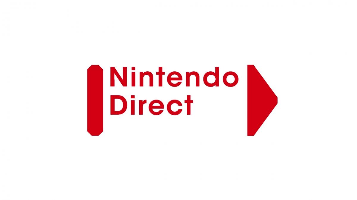 Nintendo Direct 12 November 2015: Wii U, 3DS, Legend of Zelda ...