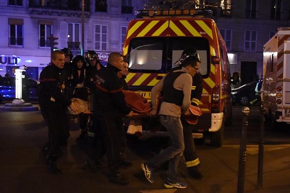 http://d.ibtimes.co.uk/en/full/1469422/paris-attacks.jpg