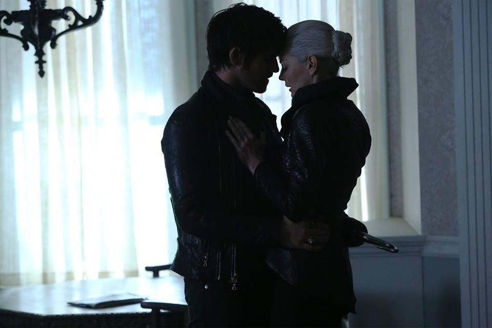 Dating in the dark full episodes season 1