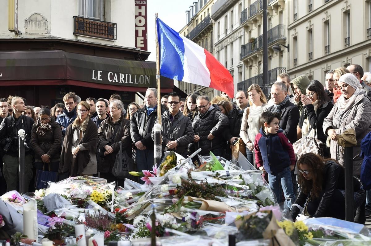 paris-attacks.jpg