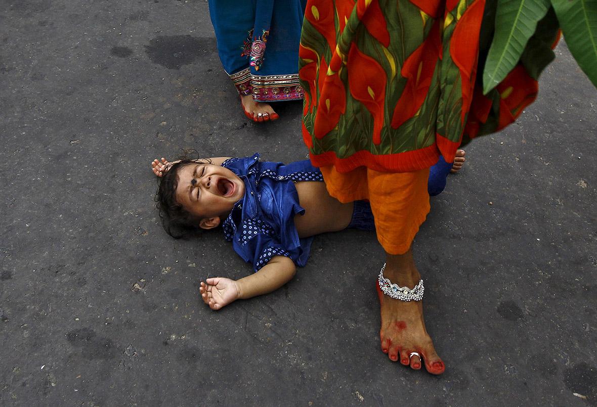 Women seeking men delhi 09910636797 call girls in delhi - 2 6
