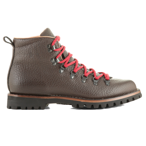 winter style 9 best hiking boots for