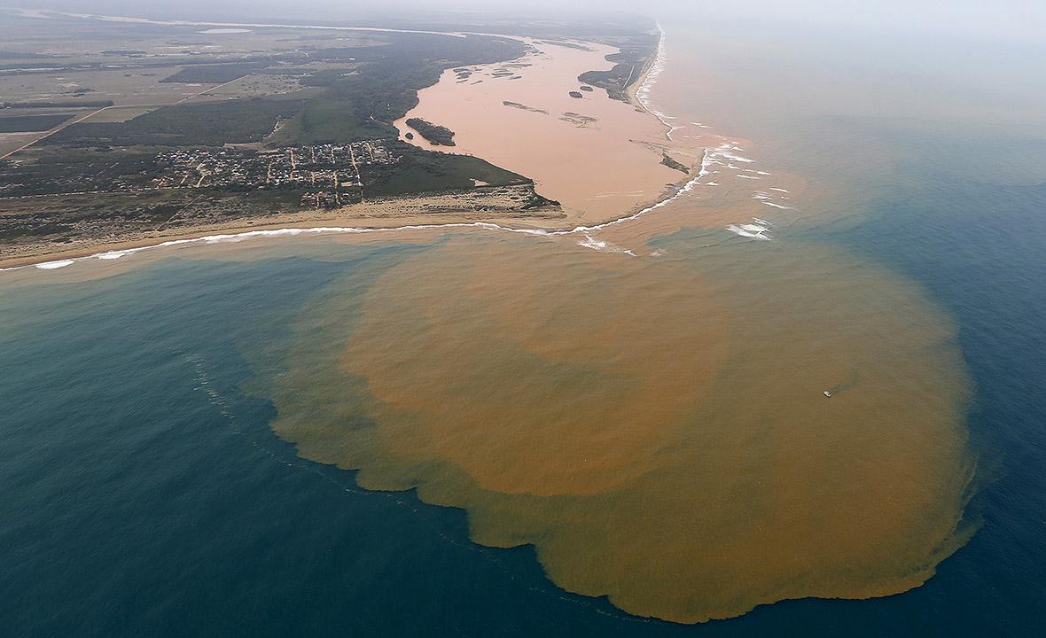 brazil-dam.jpg