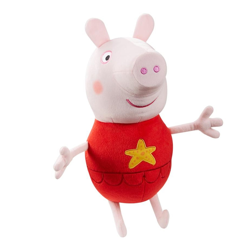 Best Peppa Pig Toys : Black friday best toy deals at toys r us from