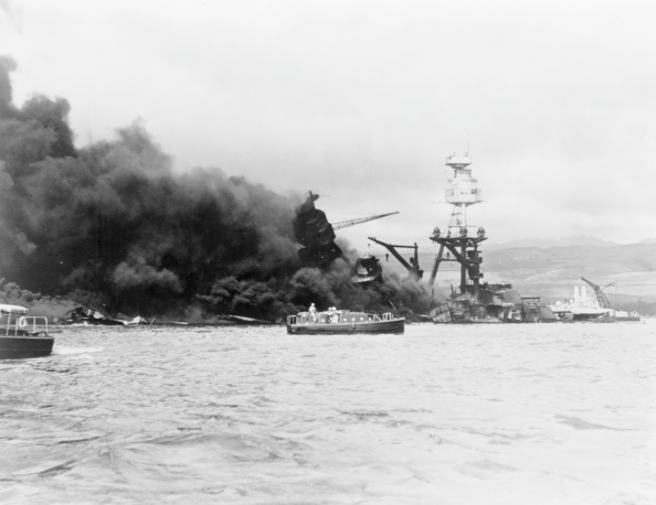 why japan attack pearl harbor The attack of pearl harbor is to be said as the starting mark of japan's attack on pearl harbor essay - japan's attack on pearl harbor on the dawn of the.