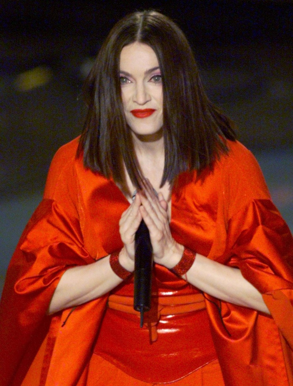 madonna-performs-her-song-quotnothing-re