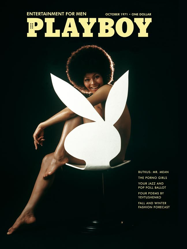 Full playboy movies picture 8