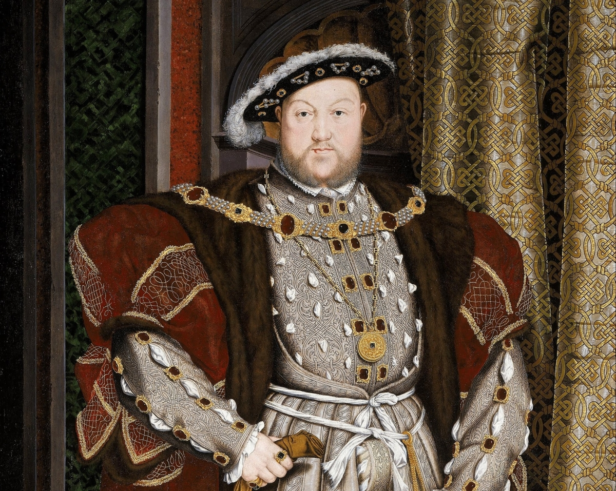 women during tudor and windsor period At the time i was terrified because these girls that attacked me were local  now,  before i give you my list of the most fearless women in tudor.