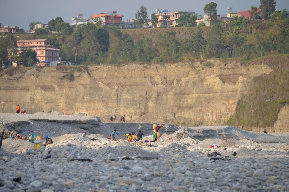 dating pokhara Lovelypokharacom 34k likes lovelypokharacom- complete portal of pokhara.