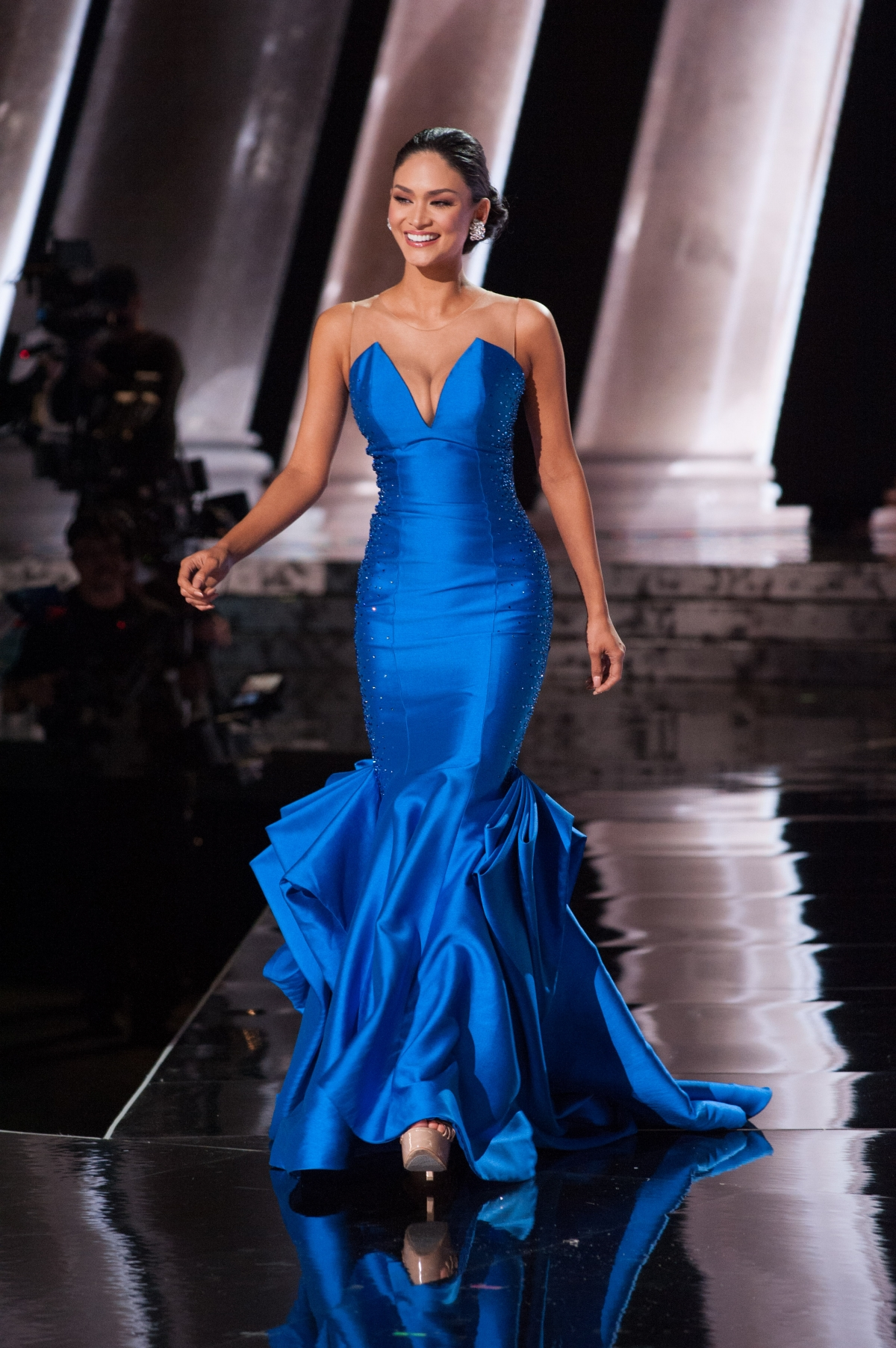 ♔ The Official Thread of MISS UNIVERSE® 2015 Pia Alonzo Wurtzbach of Philippines ♔  Miss-universe-2015-pia-alonzo-wurtzbach-philippines