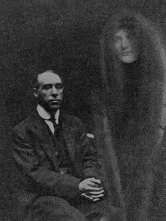 The Real Story Behind Harry Price Ghost Hunter The Uk S