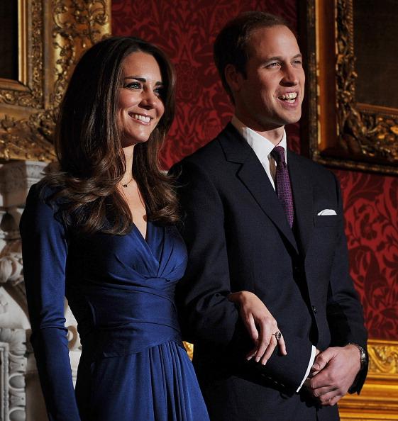 Kate Middleton withdraws sale of souvenir replica of Princess