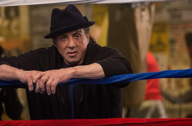 Oscars 2016: Creed nominee Sylvester Stallone thought twice about going to awards