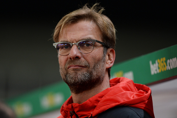 Klopp believes Arsenal are beatable