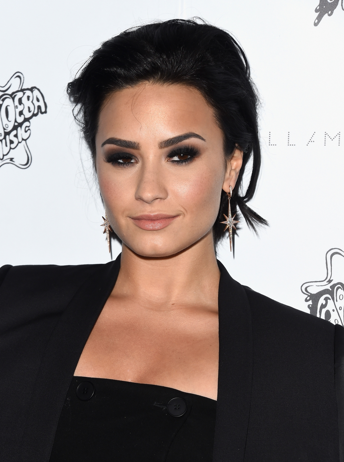 Demi Lovato Talks Drug Addiction And Eating Disorder I Didn T Think I Would Make It To 21